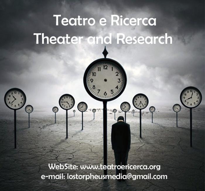 logo-teatro-e-ricerca-cinque