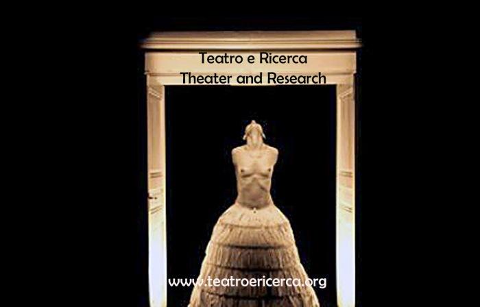 logo-ufficiale-teatro-e-ricerca