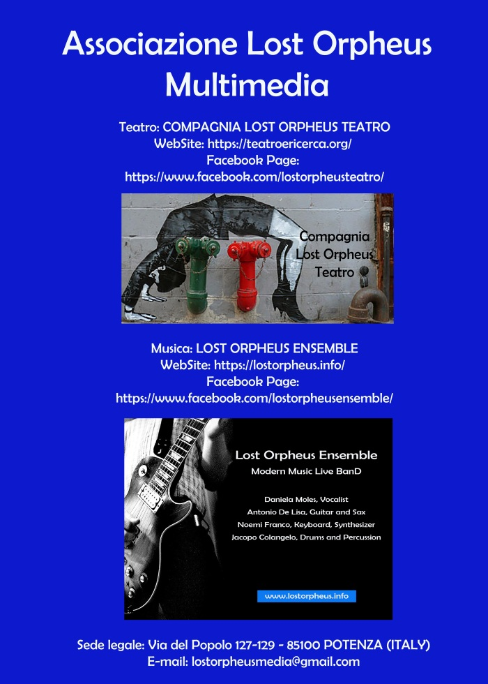 manifesto-generale-musica-e-teatro