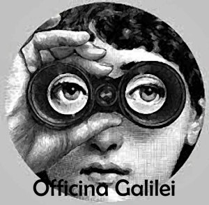 Officina Galilei_modificato-4