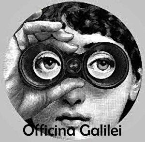 Officina Galilei_modificato-4