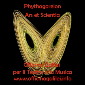 Logo Pythagoreion due_modificato-2