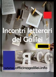 Logo incontri letterari_modificato-2