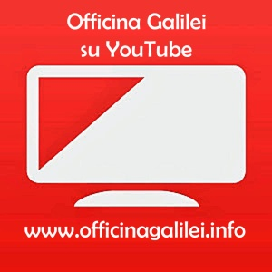 Logo YouTube_modificato-2