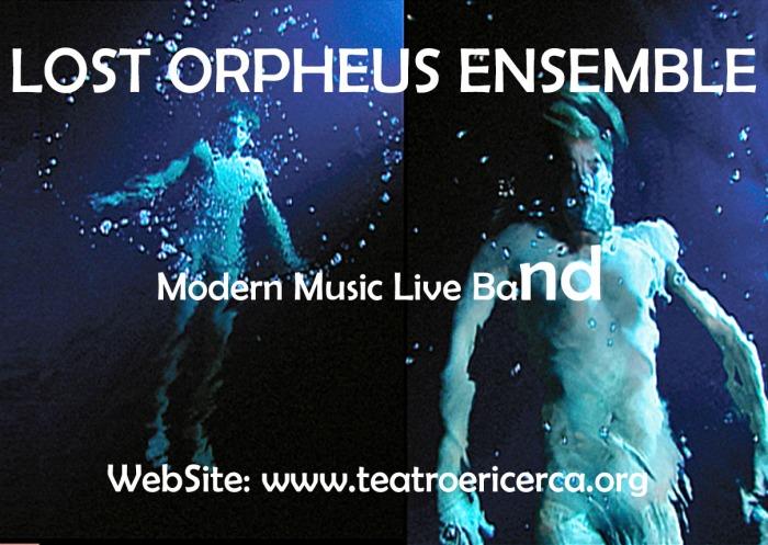 lost-orpheus-sette