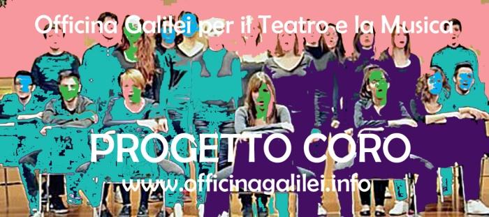 Progetto Coro_modificato-3
