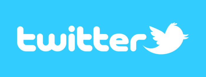 13-twitter-logo-vector-png-free-cliparts-that-you-can-download-to-you-f0bkhr-clipart