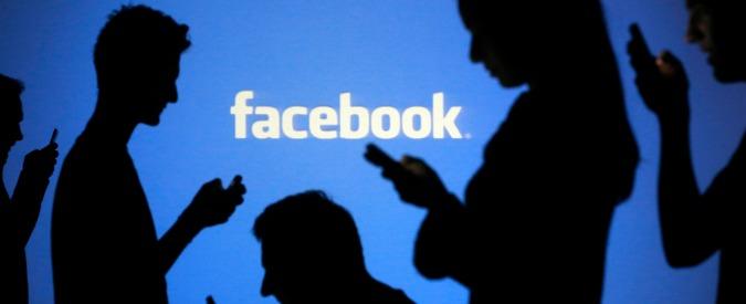 facebook-6751