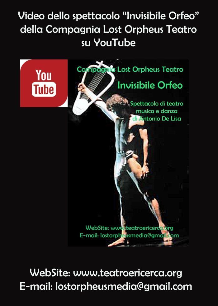 invisibile-orfeo-su-youtube