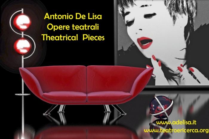 logo-adel-opere-teatrali