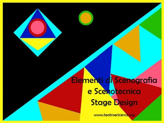 logo-elementi-di-scenografia
