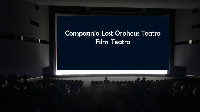 logo-film-teatro