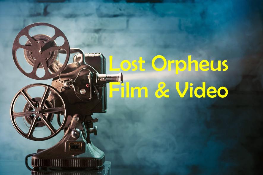 logo-film-video