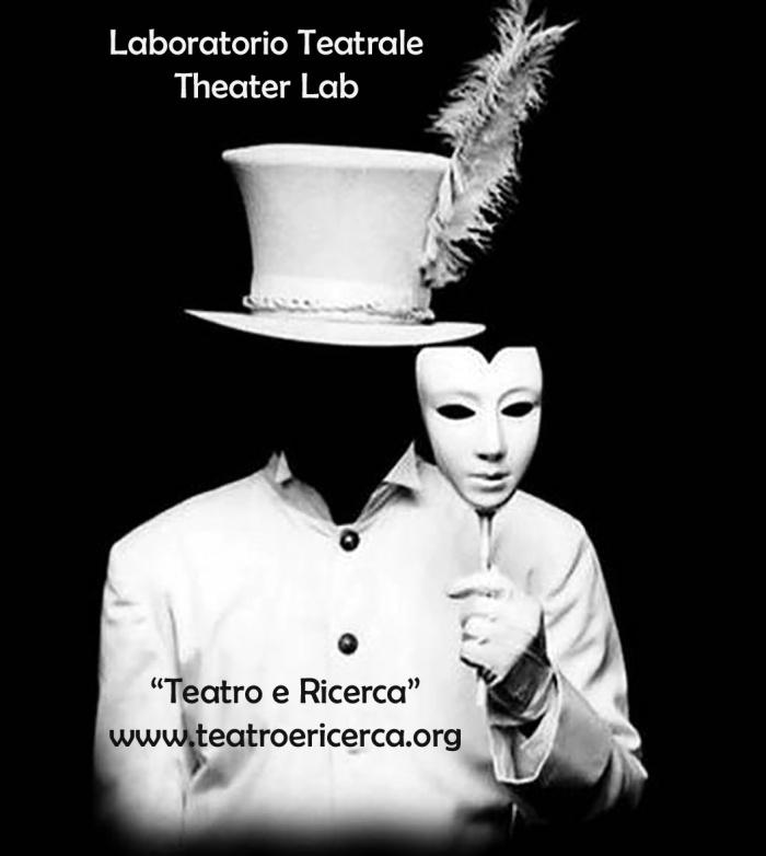 logo-laboratorio-teatrale