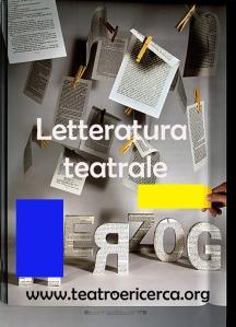 logo-letteratura-teatrale