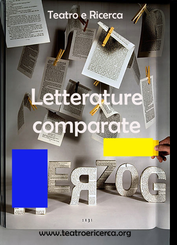 logo-letterature-comparate