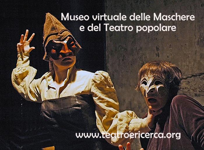 logo-museo-virtuale