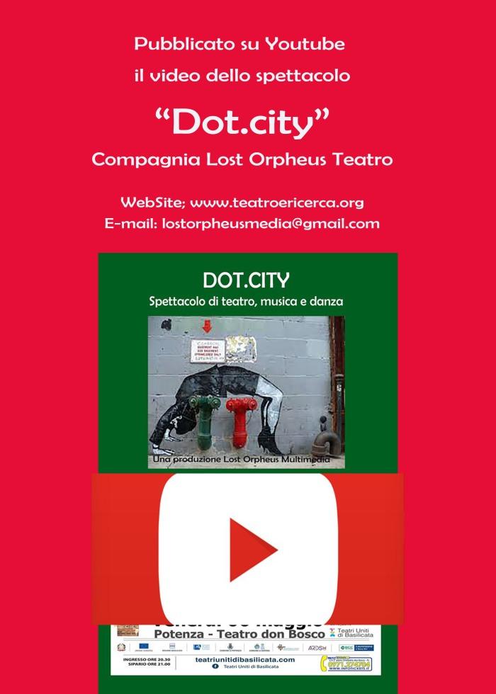logo-pubblicato-dot-city