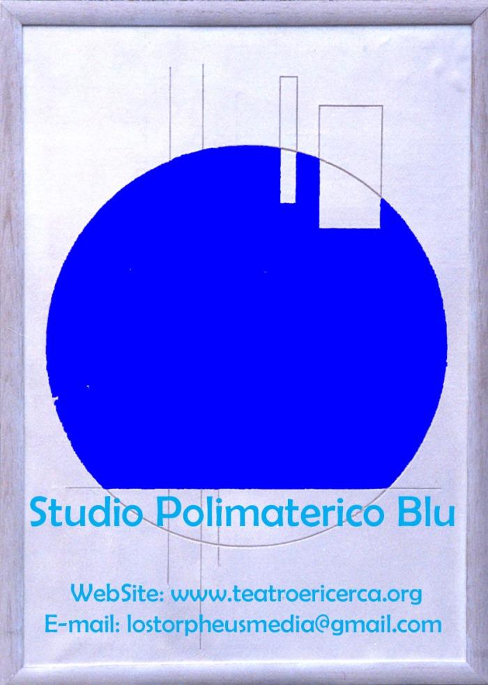 logo-studio-polimaterico-blu