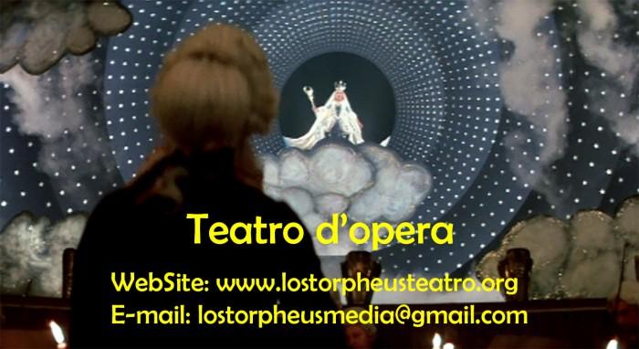 logo-teatro-dopera