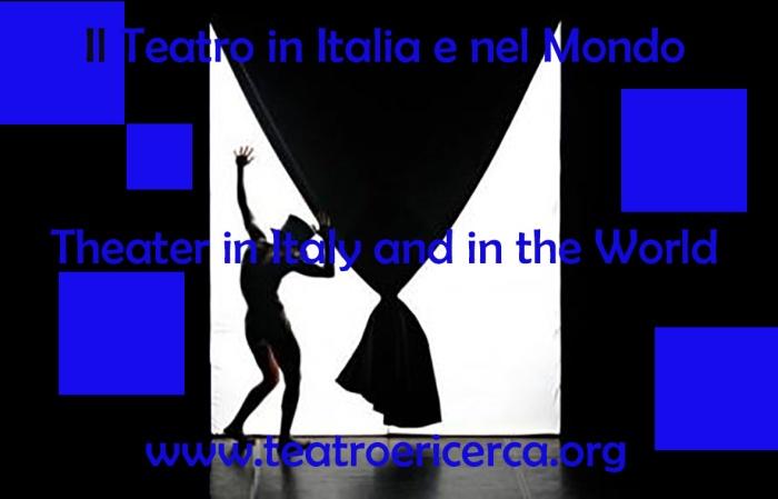 logo-teatro-nel-mondo