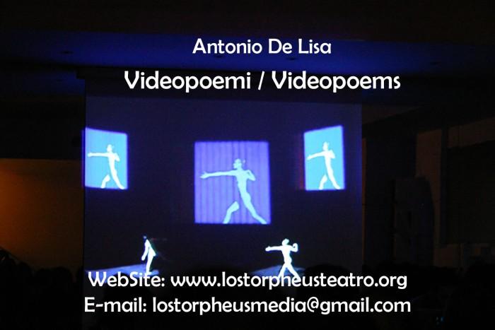 logo-videopoemi-new