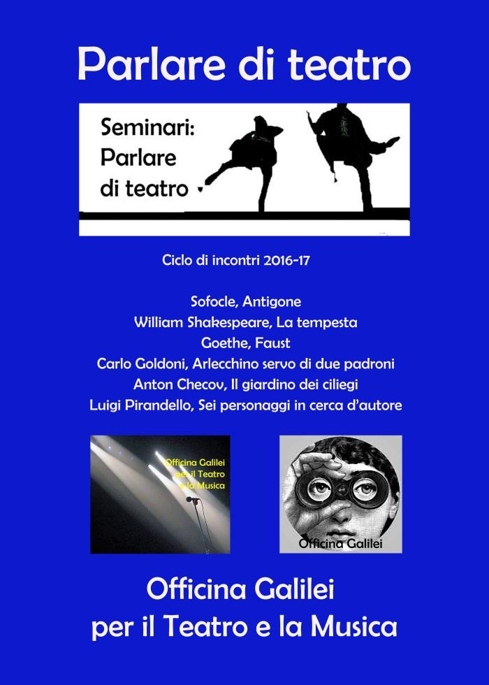 manifesto-parlare-di-teatro