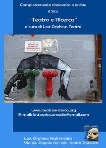 manifesto-teatro-e-ricerca