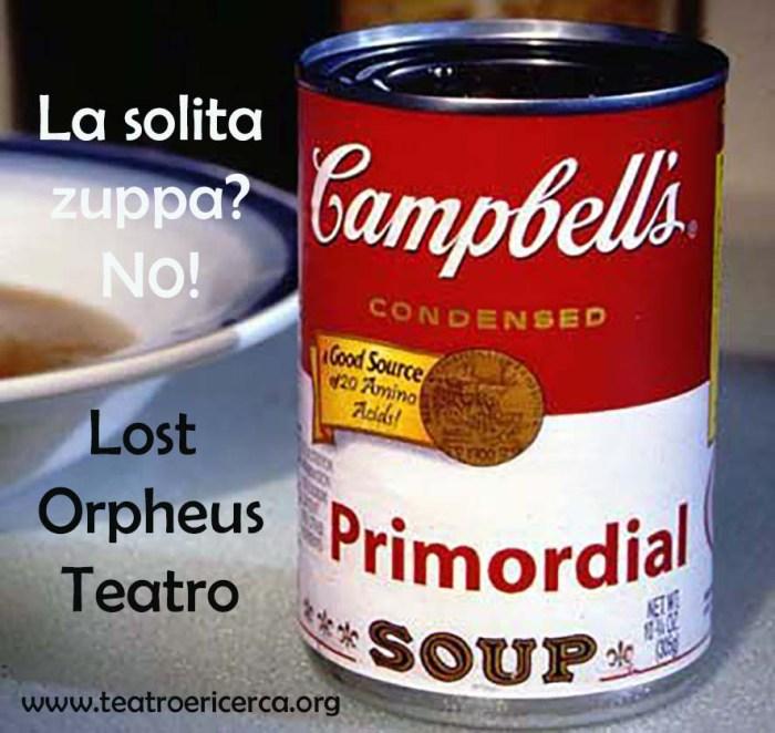 solita-zuppa
