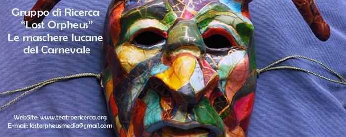 logo-maschere-lucane-del-carnevale