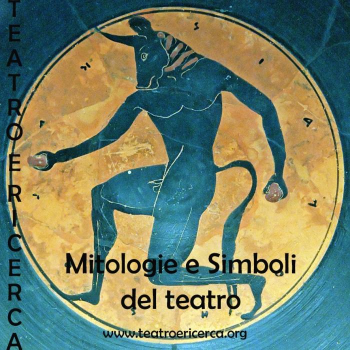 logo-mitologia