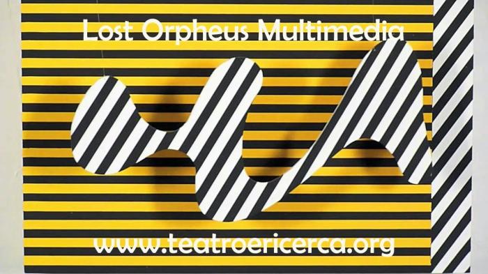 logo-multimedia