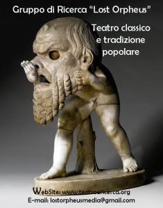 teatro-classico-e-tradizione