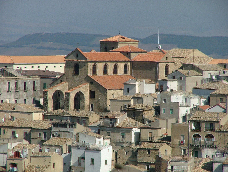 tricarico_cattedrale_di_santa_maria_assunta