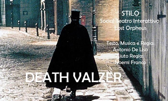 death-valzer