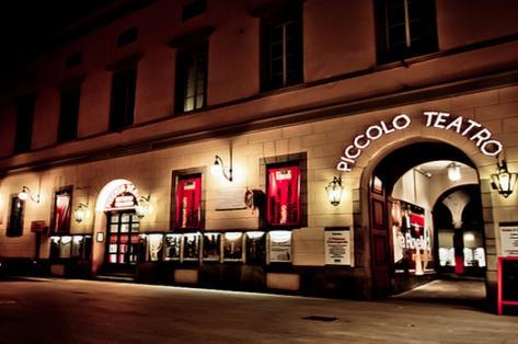 theater_piccolo_teatro_di_milano_3_1202541598