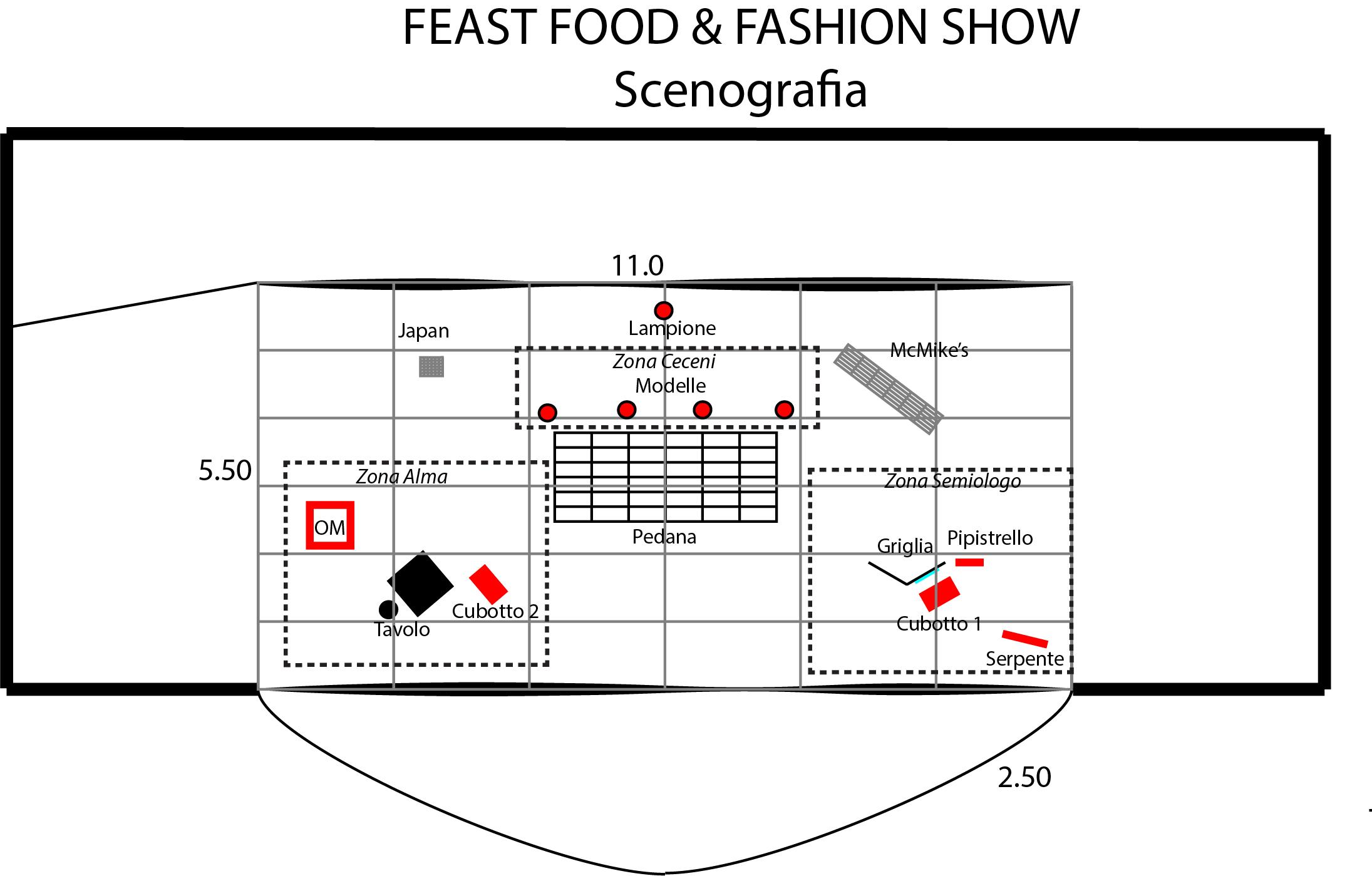 scenografia-feast-food