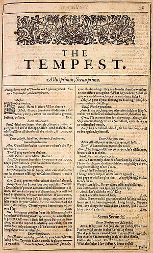 300px-ff_the_tempest_title