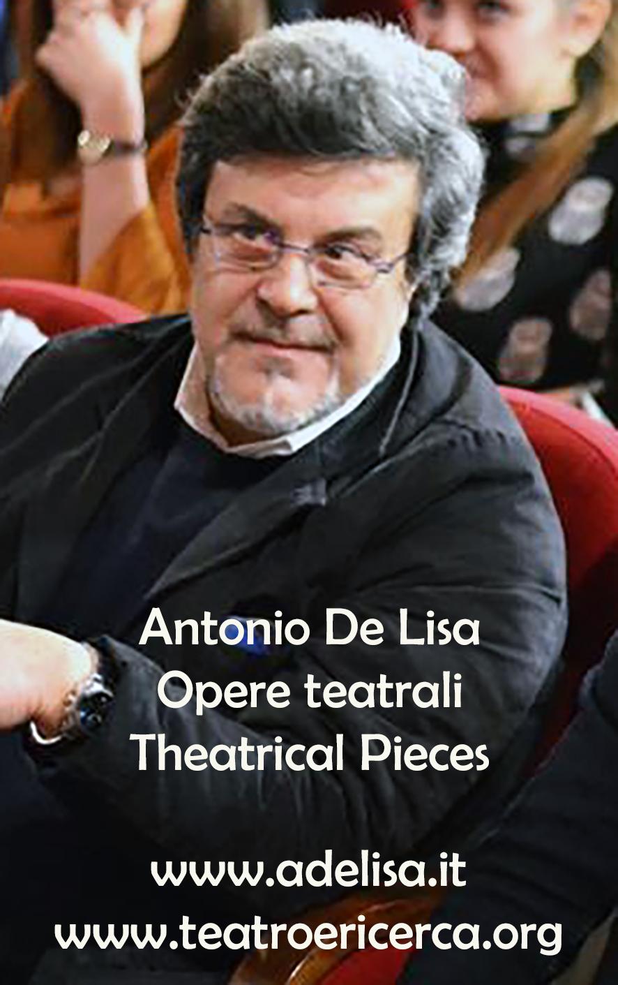 de-lisa-opere-teatrali