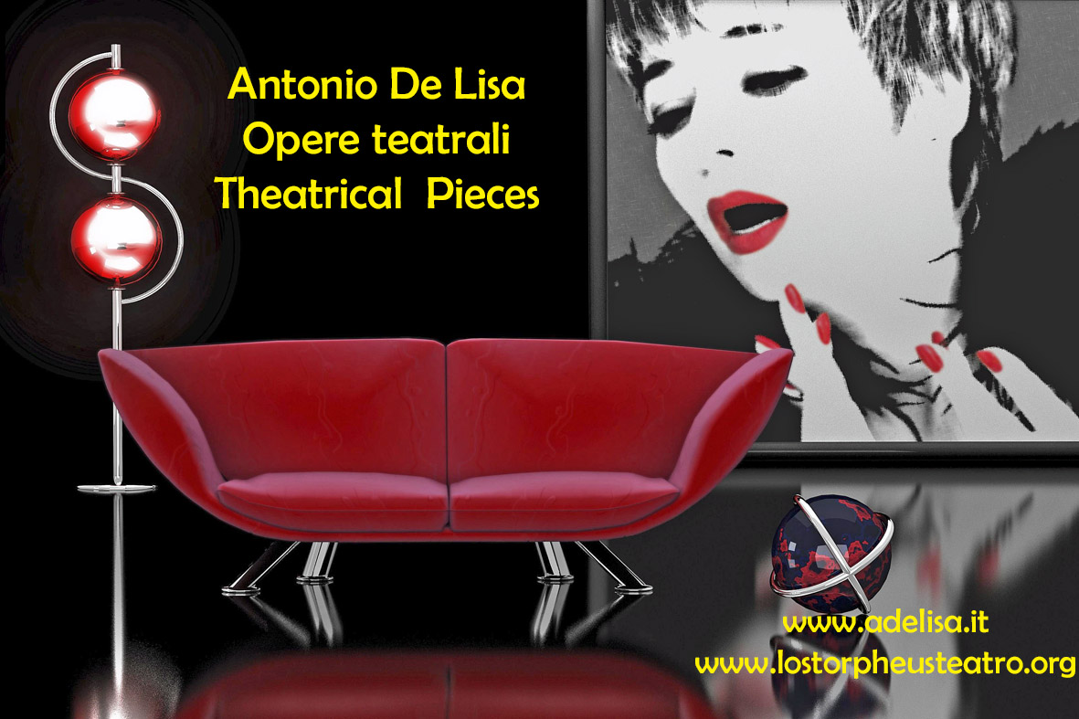 logo-adel-opere-teatrali-new