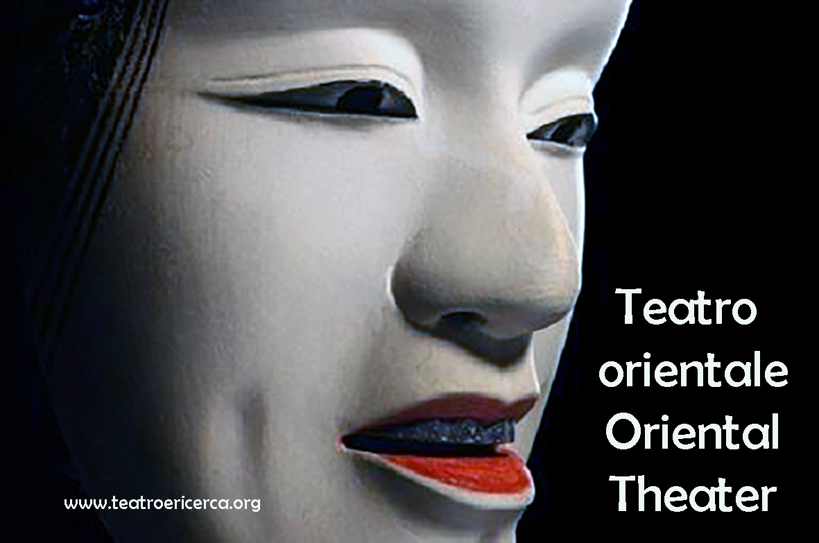 logo-maschere-teatro-orientale