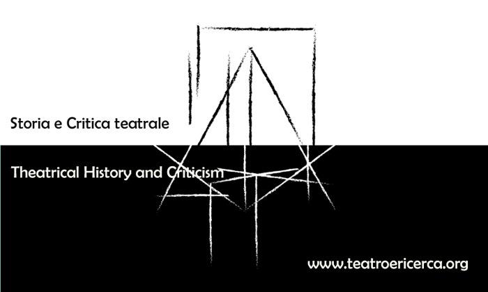logo-storia-e-critica-teatrale