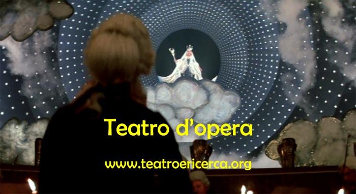 logo-teatro-dopera-new
