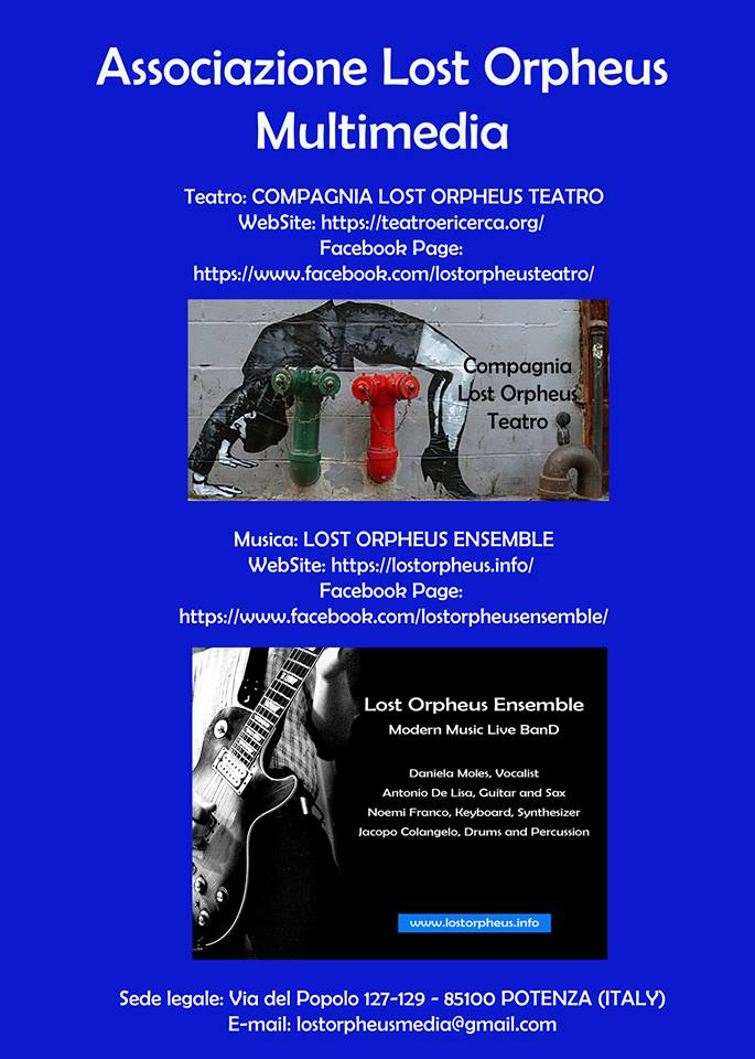 manifesto-teatro-e-musica