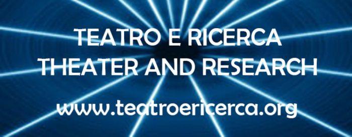 cropped-logo-teatro-e-ricerca-tre.jpg