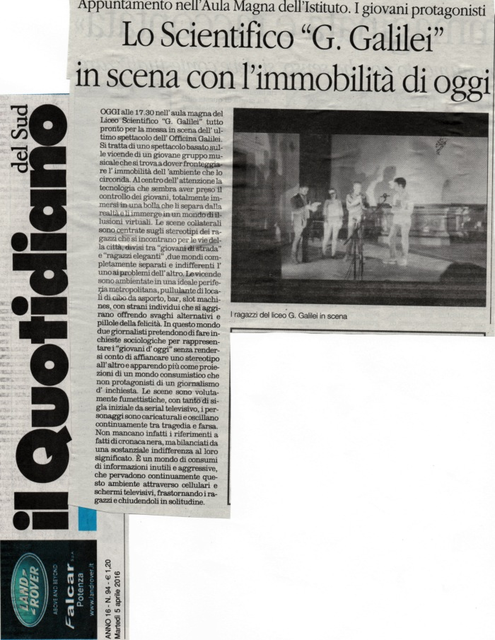 dot-city-liceo-gazzetta