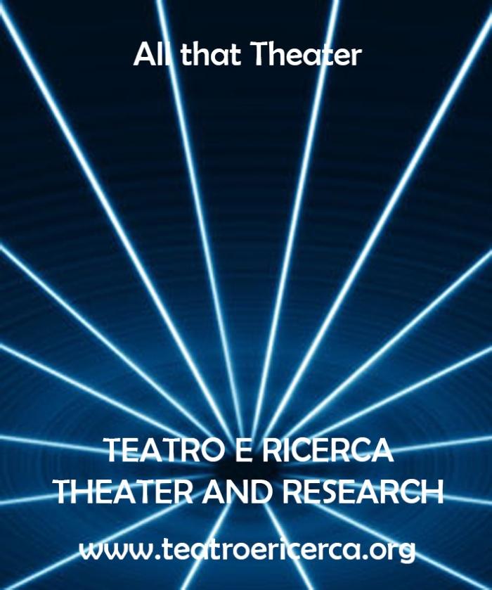 logo-teatro-e-ricerca-tre