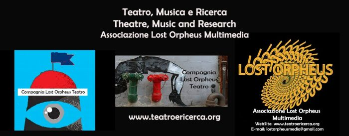 cropped-logo-teatro-musica-e-ricerca-nuovo.jpg